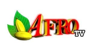 * Why do They Discriminate Against AfroTV Barlovento?