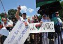 """Libya Scenario"" Impose in Offensive Against the Bolivarian Revolution"