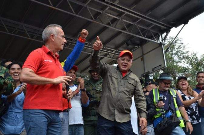 Freddy-Bernal-Diosdado-Cabello-Feb-24-800x530.jpg