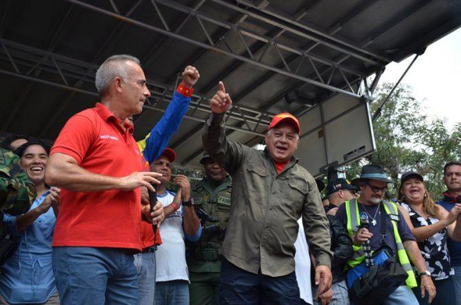 Freddy-Bernal-Diosdado-Cabello-Feb-24-800x530.jpg