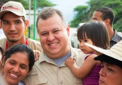 *Venezuela: To Close Ranks Against Disciplinary Neoliberalism