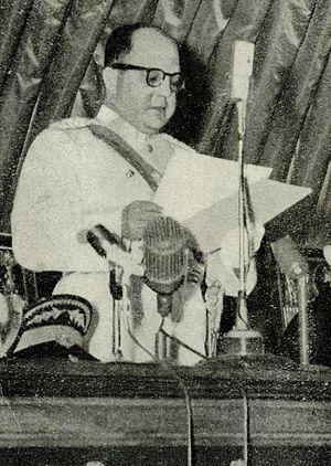 Marcos_Pérez_Jiménez.jpg