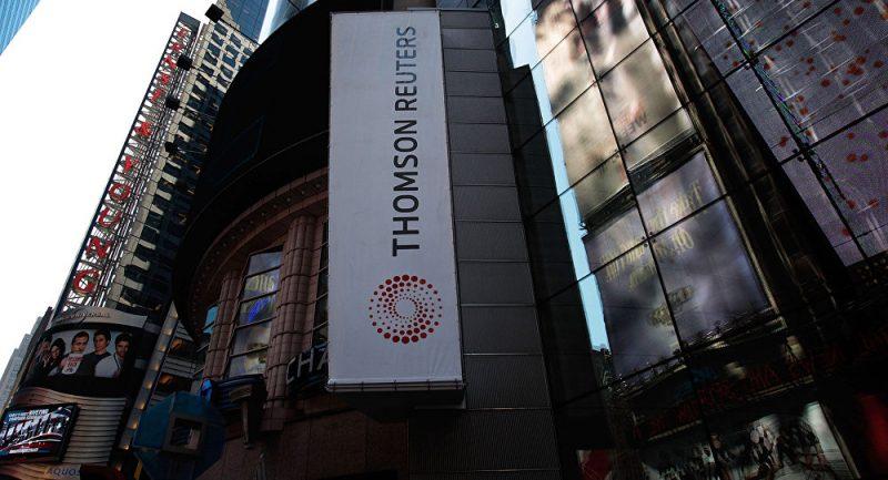 Reuters Corrects Venezuela Sanctions Article After Russian Rosneft's Refute