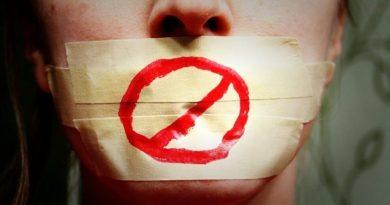 Internet Regulation Dilemma: 'Hate Speech Is Not Freedom of Speech' – EU Analyst (Interview)