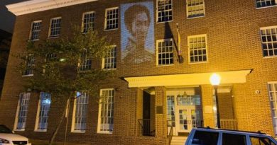 """Alert: Venezuelan Embassy in DC - Protection Collective """"Next 2 Days Are Crucial"""""""
