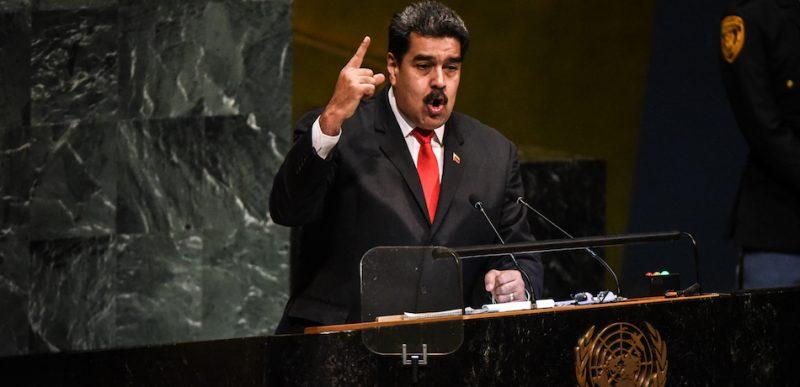 Nicolas-Maduro-1.jpg
