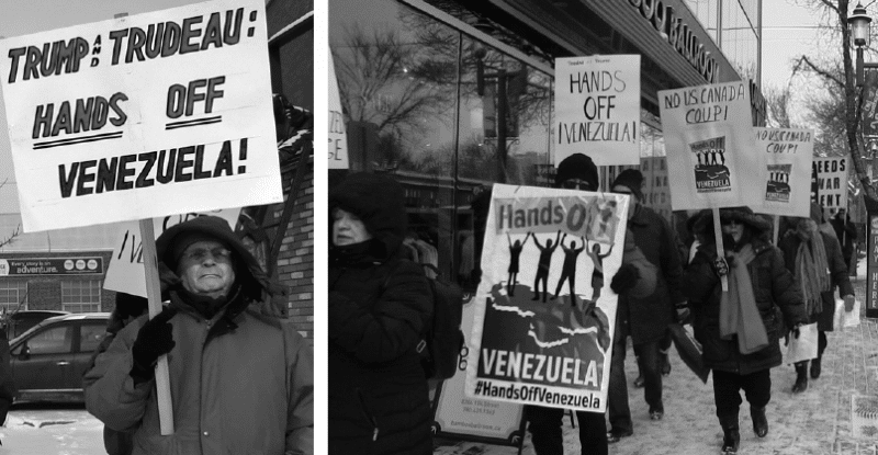 Venezuela_protest_Canada_800_415.png