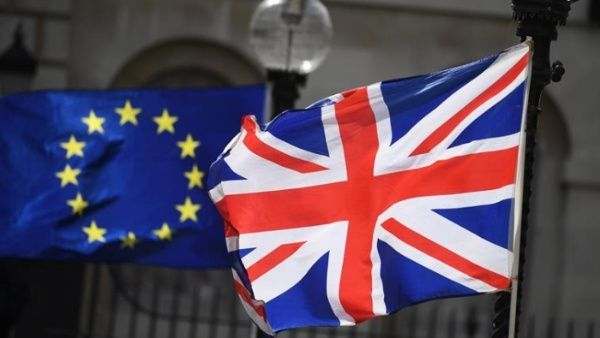 UK: Parliament Rejects May's Alternatives to Brexit
