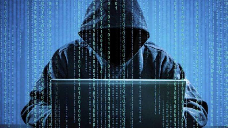 Duqu 2.0, Lead Actor on Electric Cyber-attacks Against Venezuela