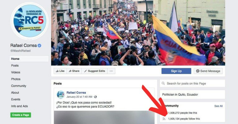 facebook-removes-rafael-correa-page.jpg