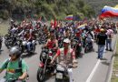 """A Chronicle to Define What the """"Colectivos"""" Are in Venezuela"""