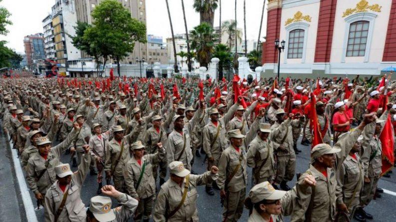 milicias_bolivarianas_0.jpg