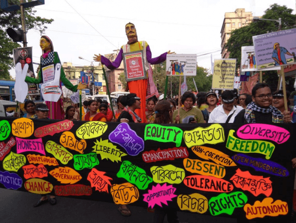 women_march_in_india_1