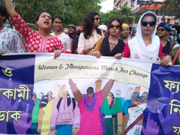 women_march_in_india_7