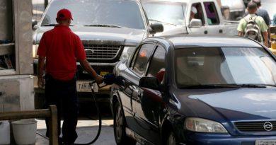 President Maduro: Food, Fuel Ships to Venezuela are Being Sabotaged