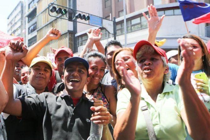 CaracasMayDayPSUV.jpg