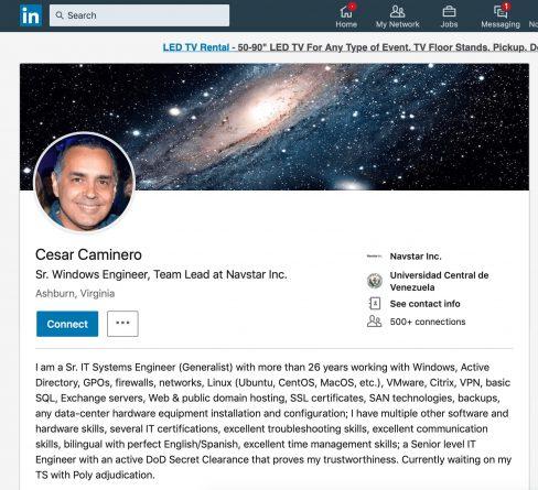 Cesar-Caminero.png