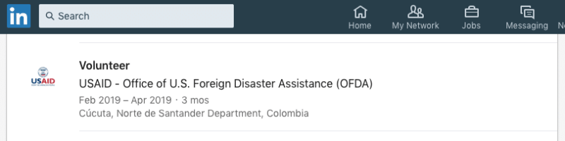 Luis-Medina-LinkedIn-USAID.png