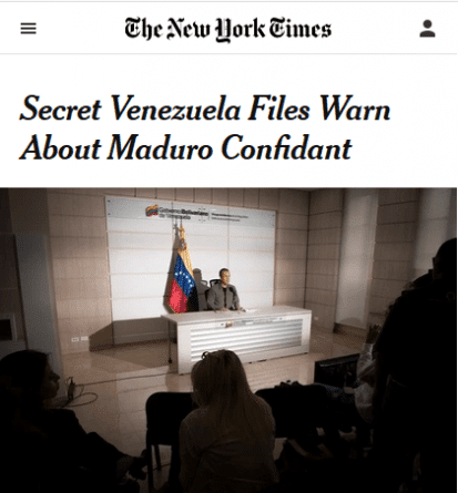 NYT-Secret-Venezuela-Files.png