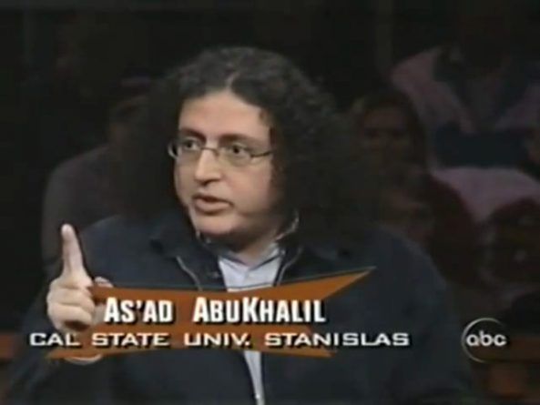 Politically-Incorrect-Asad-AbuKhalil-640x480.jpg
