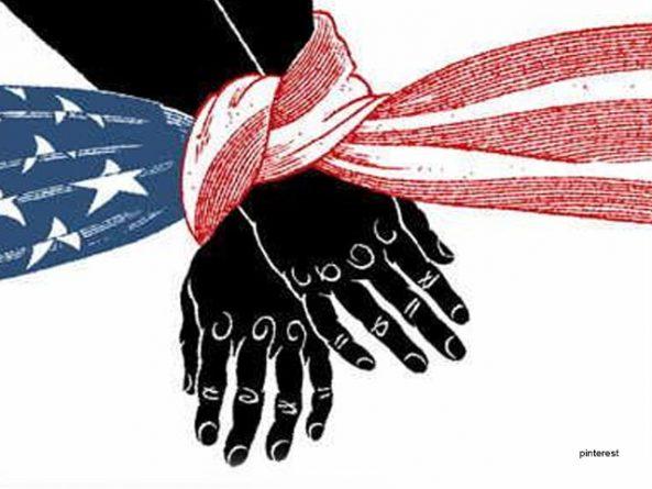 Iran: International Reaction to US Threats Against Venezuela are Urgent