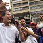 The Oslo Crisis of the Venezuelan Right