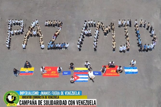 Imperialists Hands Off Venezuela4.jpg