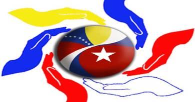 Cuba will Treat Sick Venezuelan Children Affected by US Sanctions