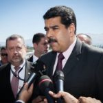 The Solidarity and Unity of Venezuelans against US Interventionism