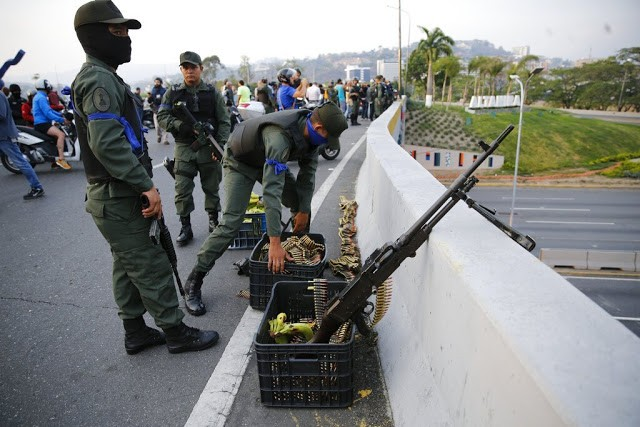 ams-gen-venezuela