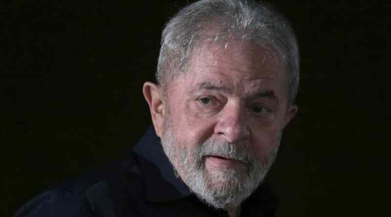 "Lula: The US is Behind ""Operation Car Wash"""