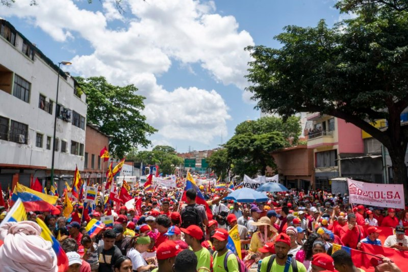 Venezuela-no-more-Trump-protest-march.jpg