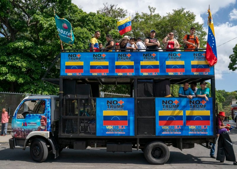 Venezuela-no-more-Trump-protest-truck.jpg