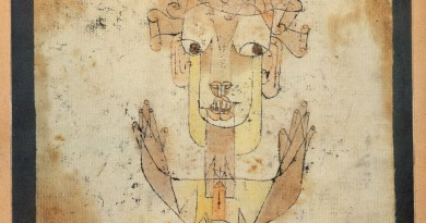 Chavismo, a Sentimental X-Ray (and XXI): Present and future