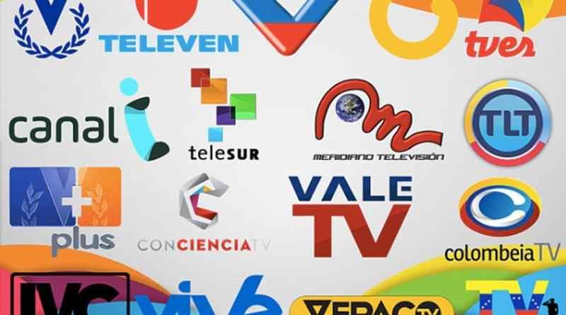 Venezuela's Press Is More Free Than You'd Think – Orinoco