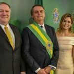 Juan Guaidó's Regime Change Lobby | Orinoco Tribune