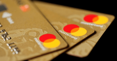 Mastercard Suspends Operations with Two Venezuelan Public Banks - US Sanctions