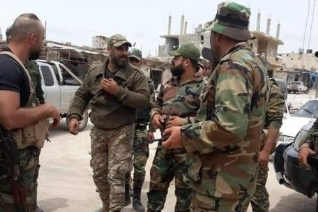 Turkey Makes Big Compromise on Idlib After Militants Suffer Many Setbacks -Report