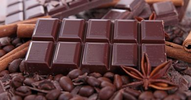 Venezuelan Cocoa Wins Recognition of Excellence at the Paris Chocolate Salon