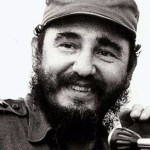 Back to Fidel