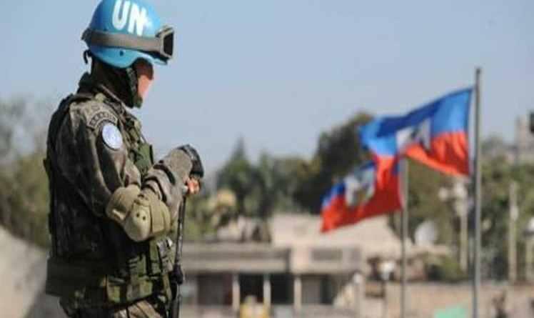 Popular Court will Evaluate UN Presence in Haiti