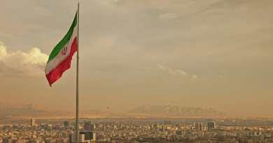 Tehran to Take Trump to International Court for Soleimani's Assassination – Iran's Top Judge