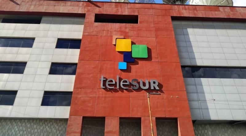 """WhatsApp Group """"TeleSUR News"""" is Fake"""