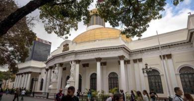 Elections in Venezuela: Legislative vs Presidential