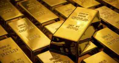 Aruba Authorities Denied Having Stopped a Plane with 932 Kilos of Gold from Venezuela (Israel PsyOp)