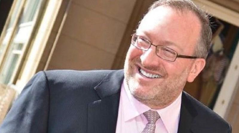 Billionaire Pro-Israel Buttigieg Backer Seth Klarman Funds Group Behind Iowa's Disastrous Voting App