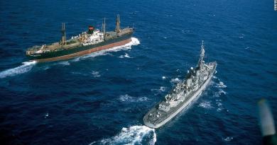 Donald Trump Again Threatens Military Invasion and Naval Blockade Against Venezuela (Desperation. Elections or Both?)