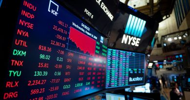 Oil Prices and Financial Markets Fall: Explanations and Future Scenarios