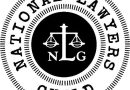 US Legal Community Open Letter Urges End to US sanctions on Iran and Venezuela