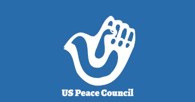 The US Peace Council Denounces the Trump Administration's Continuing Aggression Against Venezuela